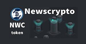 Newscrypto (NWC) Coin Nedir