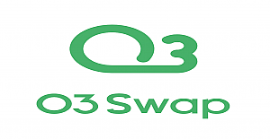 O3SWAP (O3) TOKEN NEDİR? O3SWAP (O3) NEREDEN SATIN ALABİLİRİM?