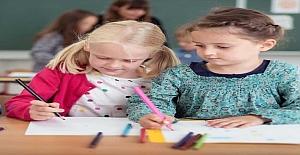 Okula Hiç Gelmeyen Öğrencilere Nasıl Not Verilecek Mi ?