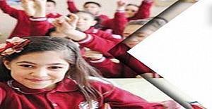 Okulların 2 Temmuz'da Kapanma Kararı Bir Kez Daha Gözden Geçirilmeli