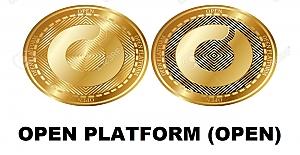OpenPlatform (OPEN) Coin Nedir? OpenPlatform (OPEN) Token Geleceği