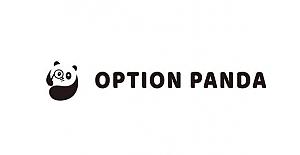 Option Panda (OPA) Token Nedir? OptionPanda...