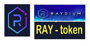 Raydium (RAY) Coin Nedir? Raydium (RAY) Token Geleceği