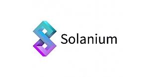 Solanium (SLIM) Token Nedir? Solanium (SLIM) Coin Geleceği
