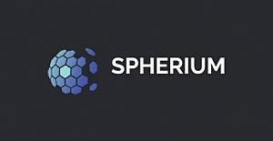 Spherium (SPHRI) Coin Nedir? Spherium (SPHRI) Token Geleceği