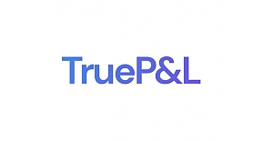 TruePNL (PNL) Coin Nedir? True PNL (PNL) Token Geleceği