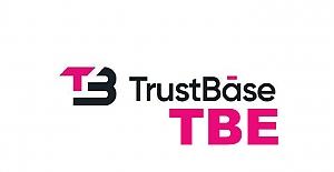 TrustBase (TBE) Coin Nedir? TrustBase (TBE) Token Geleceği