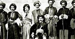 Türkiye'nin En Büyük Aşiretleri
