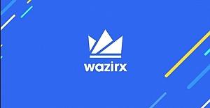 WazirX Hesabı Nedir? WazirX Coin (WRX) Nedir? Nasıl Alınır