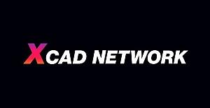 XCAD Network (XCAD) Coin Nedir? XCAD Network (XCAD) Token Geleceği