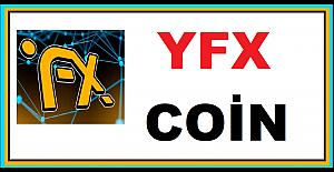 Xenas Finance (YFX) Coin nedir. YFX Token İnceleme