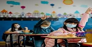 18 Haziran-2 Temmuz Arası Normal Ders Programı mı İşlenecek?