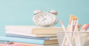 21 Haziran 2 Temmuz Arası Öğretmenler 30 Saati Tamamlayacaklar Mı?