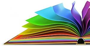 8. Sınıflar İçin Yaz Tatilinde Okunacak Kitaplar Listesi