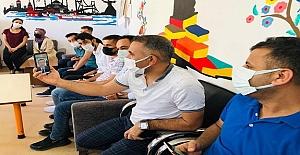 Bakan Selçuk'tan Telafi Eğitimi Açıklaması