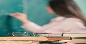 Bazı Öğretmenlerin Maaşlarından Kesinti Yapılacak