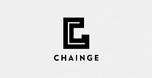Chainge (CHNG) Token Nedir? Chainge (CHNG) Coin Geleceği