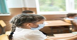 Çocuklarda Okul Korkusu Nasıl Yenilir?