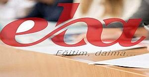 EBA'da Öğretmene Puan Verilmesi Kararı İptal Edildi