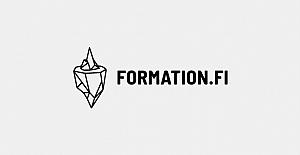 Formation Fi (FORM) Token Nedir? Formation Fi (FORM) Coin Geleceği