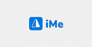 Lime (LIME) Token Nedir? Lime (LIME) Coin Geleceği