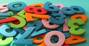 Matematik çok şeydir ama her şey değildir!
