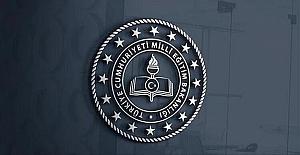 """Milli Eğitim Bakanlığı; """"dil - bilim, din - bilim ,eğitim-bilim"""" bağlantısını iyi kurmalı"""
