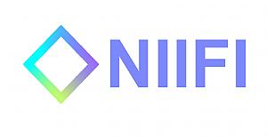 Niifi (NIIFI) Coin Nedir? Niifi (NIIFI) Token Geleceği