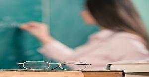 Öğretmenler gelirlerinden neden memnun...