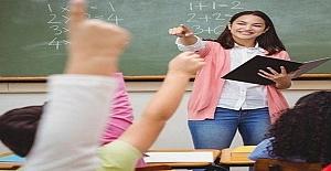 Öğretmenler Robot Değildir