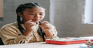 Okullarda Uygulanan En Saçma Kurallar
