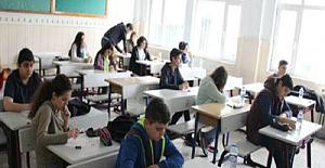 Sınava Öğrenci Hazırlamak Artık Daha da Zor