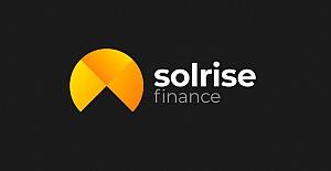 Solrise (SLRS) Token Nedir? Solrise (SLRS) Coin Geleceği