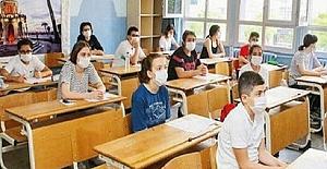 Telafi Döneminde Okullarda Personel Sıkıntısı Yaşanacak