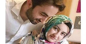 Trafik Kazasında Kolunu Kaybeden Öğretmen 260 Bin TL Tazminat Kazandı