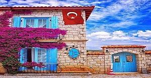 Türkiye'de görmeniz gereken yerler