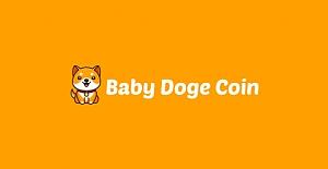 Baby Doge Coin (BABYDOGE) Nedir? Baby Doge Coin (BABYDOGE) Geleceği