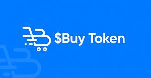 Buying.com (BUY) Token Nedir? Buying.com (BUY) Coin Geleceği