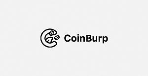 CoinBurp (BURP) Token Nedir? CoinBurp (BURP) Coin Geleceği