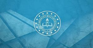 Destekleme ve Yetiştirme Kursları (DYK) E-Kılavuz