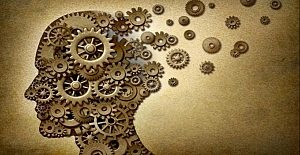 Eğitim sistemimizi, aklın ve bilimin ışığında insan doğasına-fıtratına uygun bir hale getirmemiz için