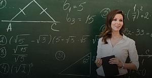 Öğretmen maaşlarının yeterliliği!