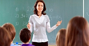 Öğretmenlerin İl Dışı Atamaları Başlıyor