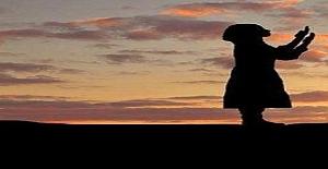 Sıkıntıdan Kurtaran Dua