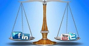 Sosyal Medyada Hakarete Uğrayınca Yapılması Gerekenler?