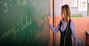 Temmuz Ayı En Düşük ve En Yüksek Öğretmen Maaşı?