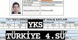 Türkiye Şampiyonu Mersin'den Çıktı