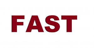 Fast ile 24 saat para göndermede limit 2 bin liraya yükseltildi