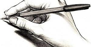 İlkokul 1. Sınıf Kalem Nasıl Tutulmalı?