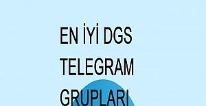 İlkokul Öğrencileri İçin Telegram Grupları